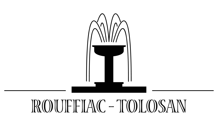 Site officiel de la mairie de Rouffiac Tolosan